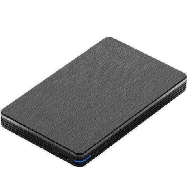 CODEGEN CODMAX CDG-HDC-30BA 2.5 USB 3.0 Sata 3 Harici HDD Kutusu