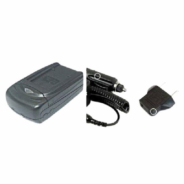Digimax For SB-L110 Şarj Cihazı