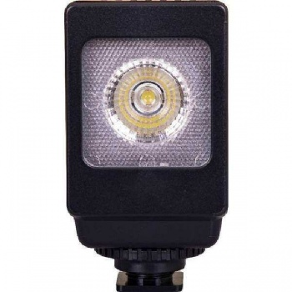 HLYPro LED-VL013 Professional Led Işık
