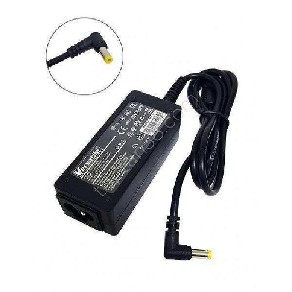 Versatile LPA50SON 10.5V 1.9A 2.5*0.7 Notebook Adaptör