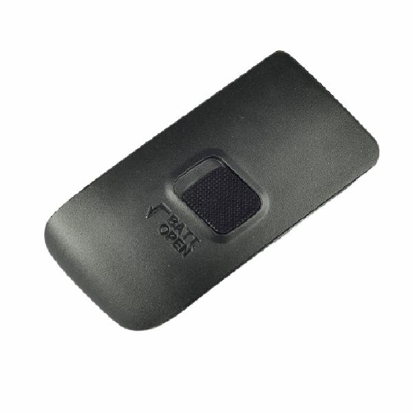 Yongnuo YN600 Batarya Kapağı